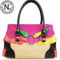 Wholesale  STR2621 www.e-bestchoice.com  No.1 Wholesale Handbag & Jewelry Company