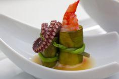 Dinner | Masaki – Japanese Cuisine, Fine Dining in Gold Coast Chicago IL (if I'm feeling brave)