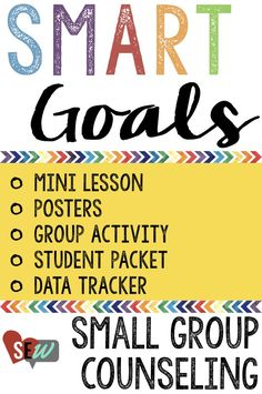 398 best groups images on pinterest elementary schools primary