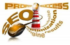 Affordable Search engine optimization.