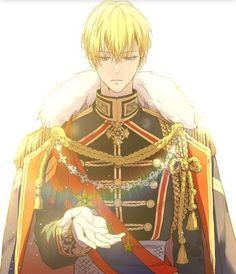 🌸 anime and manga recommendations 🌸 - Who Made Me a Princess - Halaman 2 - Wattpad Oc Manga, Manga Art, Manga Anime, Anime Art, Anime Wolf, Anime Outfits, Fanarts Anime, Anime Characters, Character Art
