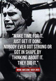 www.instagram.com... #Bodybuilding motivation #gym…  Let my workout eBooks guide you on charlottewinslow.com