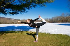 Skinny Redefined | Celebrating Spring Style with prAna