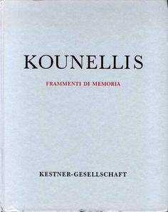 Jannis Kounellis Religion, Cards Against Humanity, Art, Kunst, Religious Education, Faith, Art Education, Artworks