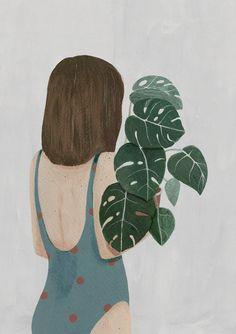 By Kira Diez www.hermanogato.com
