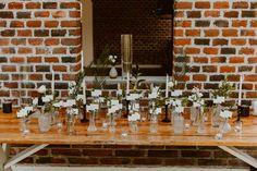 Our Destination Wedding at Flora Farms - Miranda Schroeder