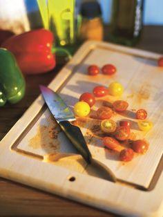 IKEA Mutfak: Keyifle yenen yemekler, keyifle yapılanlardır.
