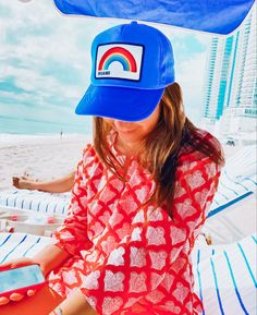 Preppy Outfits, Cute Outfits, Roller Rabbit, The Hamptons, Bathing Suits, Poses, Bikinis, Fitness, Clothes