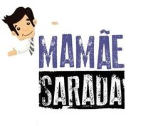 Mamãe Sarada é o único programa online de emagrecimento especializado em ajudar mulheres que já passaram pelo menos por uma gestação, a voltarem a ter o corpo que tinham antes. Todo o programa foi criado pensando exatamente nas necessidades de quem é mãe.