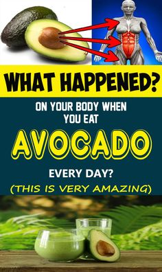 The end result for Your Body When You Eat Avocado Every day? fitness The avocado is accepted to have started in Puebla, Mex. Healthy Beauty, Healthy Tips, Banana Contains, Tomato Nutrition, Cucumber Nutrition, Avocado Health, Cucumber Juice, Nutrition Tips, Healthy Nutrition