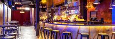 Vulcan Gas Company   http://www.nightlifeatx.com#nightlife #atx #nightlife #nightlifeatx #austintx #austin #tx #austinevents #nightclubs #bars #6thStreet #West6th #SixthStreet #acl #sxsw