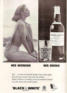 =-=1965