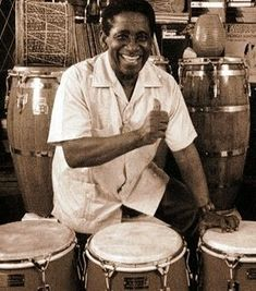 Afro Cuban, Good People, Musical Instruments, Mocha, Music Artists, Drums, Caribbean, Culture, Amazing