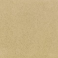 Textural Treat style carpet in Golden Harvest color, available wide, constructed with Mohawk Wear-Dated DuraSoft® carpet fiber. Mohawk Carpet, Golden Harvest, Mohawk Flooring, Patterned Carpet, Treats, Texture, Color, Style, Sweet Like Candy