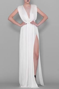 Online luxury clothing shop - luxurywear for urban divas - Maria Lucia Hohan. Formal Dresses, Wedding Dresses, Black Tie, Dress Outfits, Night Out, Gowns, Couture, Bride, Womens Fashion