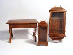 Judy Beals Furniture