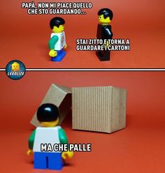 Lego Humor, Lego Memes, Feeling Down, How Are You Feeling, Funny Memes, Hilarious, I Laughed, Haha, Funny Pictures