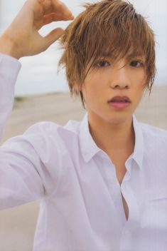 Haruma Miura, Hot Asian Men, Japanese Models, Boys Who, Kdrama, Pop Culture, Eye Candy, Handsome, Singer