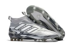 new products 72ca8 55a91 New Football Boots , Adidas ACE 17+ PureControl Camouflage Pack Boots , Up  to 60