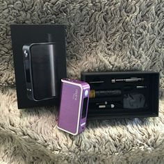 Plato Mp3 Player, Phone, Products, Dishes, Telephone, Mobile Phones, Gadget