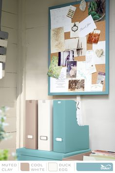 114 best colour inspiration dulux images in 2019 dulux - Best colour for study room ...