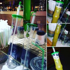 Sugarcane my new fav drink in town A must try @mr_sugarcane  #mrsugarcane #sugarcanejuice #zomato #zomatouae #zomatodubai #dubai #dubaipage #mydubai #dubaifood #dubaifoodie #dubaifoodies #dubaifoodlovers #dubaifoodblogger #dubaifoodbloggers #uae #inuae #uaefood #uaefoodie #uaefoodlovers #uaefoodblogger #uaefoodbloggers #food #foodie #foodies #foodlovers #foodreview #foodblogger #foodblogging #foodstagram #foodphotography