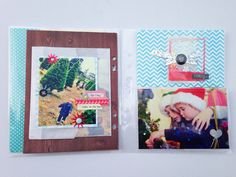 DD+completed+pages1,2+and+3+by+celestev+at+@Studio_Calico
