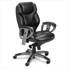 Good Office Chairs awesome amazing office chairs big and tall 73 home decoration