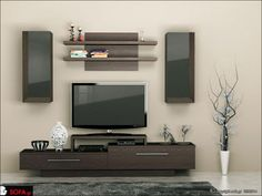 Картинки по запросу γυψοσανιδες σχεδια σαλονιου Bookcase, Flat Screen, Sofa, Home Decor, Ideas, Interiors, Blood Plasma, Settee, Decoration Home