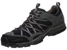 Inov-8 Terroc 330 Men's Shoes Indigo/Slate 2012