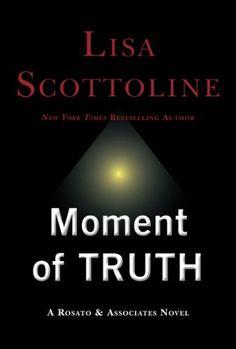Moment of Truth (Rosato & Associates Book 5) by Lisa Scottoline http://www.amazon.com/dp/B000FC12VO/ref=cm_sw_r_pi_dp_i-FEvb1A2NZWZ