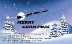 Nice christmas greetings merry christmas wishes images find more christmas messages christmas daychristmas messages m4hsunfo