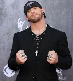 brantley gilbert bottoms up lyrics - Google Search
