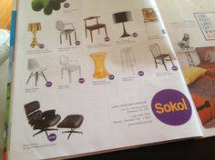 Sokol Furniture Design, Public, Lounge, Airport Lounge, Drawing Room, Lounge Music, Living Room