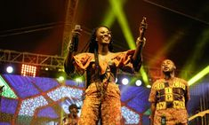 Music In Africa Live Digital Showcase Grants Apply For Grants, Online Application Form, List Of Artists, African Countries, Fundraising Events, Stage Design, Music Industry, Live, Search