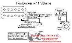 eddie van halen wiring diagram library of wiring diagrams u2022 rh sv ti com