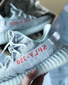6a4556a6a 45 Best running inspiration images | Yeezy boost, Tennis, Shoes sneakers