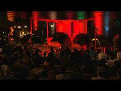 ▶ MUSIC - IHC HOLI CELEBRATIONS.7th March 2012 - YouTube Hindustani Classical Music, Holi Celebration, Celebrations, March, Concert, Youtube, Concerts, Youtubers, Mac