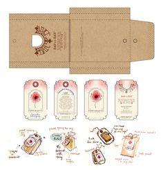poppysoap-packaging.jpg (875×915)