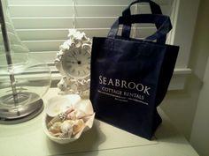 Seabrook,Wa