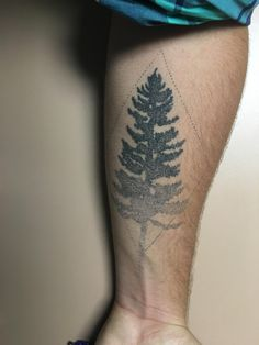 Any ideas on how to continue this piece into a forearm sleeve?