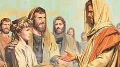 """Salmos Proverbios y Citas Bíblicas: """"La conduciré al desierto y le hablaré al corazón""""..."""