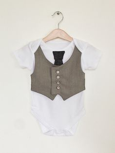 More cute baby smartness by This is Lullaby
