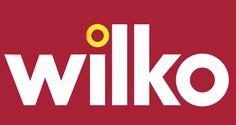 Wilko_logo.png (494×262)
