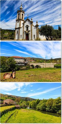 Mais Portugal - Google+