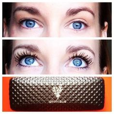 Amazing all natural and gluten free makeup and beauty products :) order this amazing 3D fiber lash mascara today!!  https://m.facebook.com/story.php?story_fbid=859685594048637&id=100000216134498