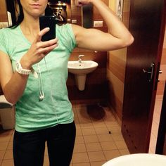 Strong#women# ✌️