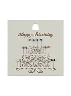 Happy birthday Om Ari cepet dapet jodoh ya! @arichico