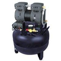 Royal Air Compressor Motors Turbine Unit One Drive One Black Air Compressor Motor, One Drive, Air Tools, The Unit, Motors, Accessories, Free Shipping, Buy Cheap, Black