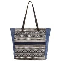 Buy Fat Face Tia Shopper Bag, Blue/Multi £35 from Shopper Bags range at #YouShopping.co.uk Marketplace. Fast & Secure Delivery from John Lewis online store.